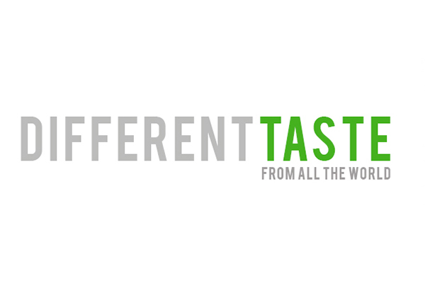 Different_Taste