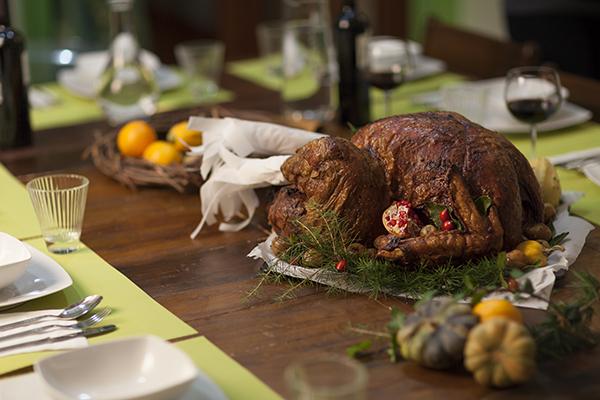 thanksgiving_day_turkey