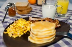 American_breakfast_2