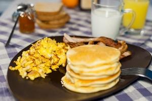 American_breakfast_3