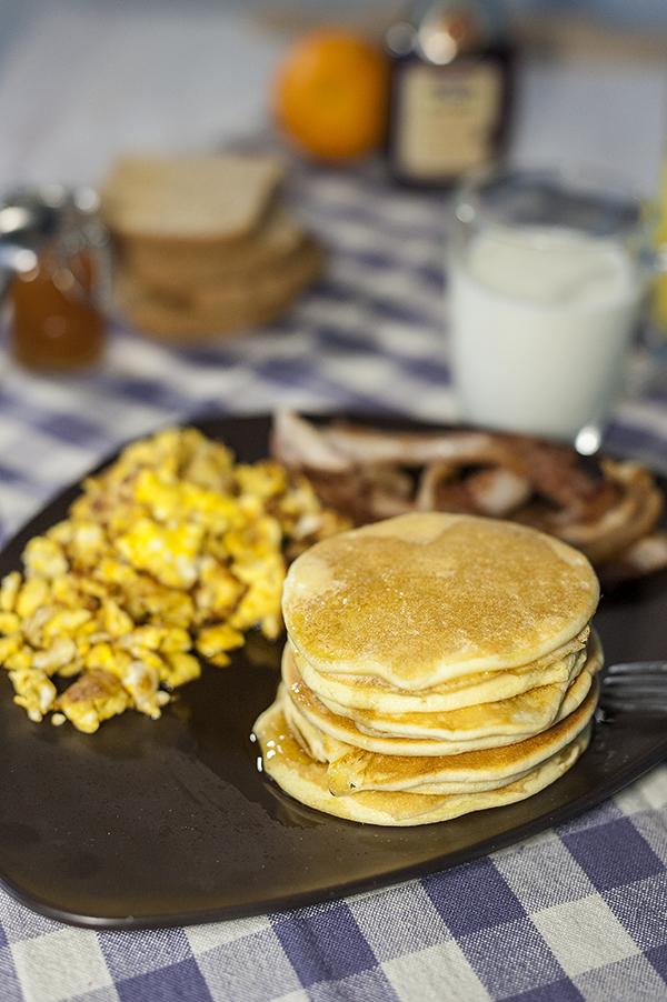 American_breakfast_5