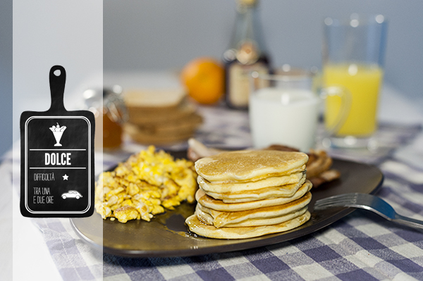 American_breakfast_icona