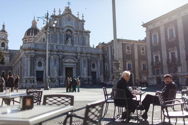 Sicilia_Trapani-2