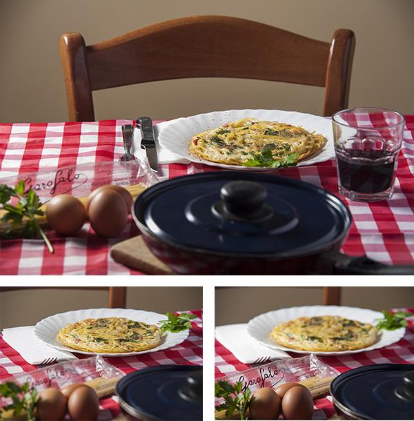 Spaghetti_frittata_comp