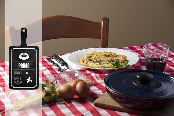 Spaghetti_frittata_icona